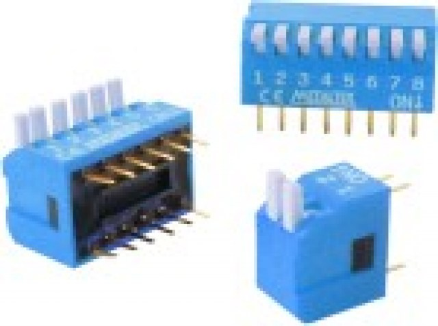 Dip_Switch_8_lla_4edcb139b1bf7.jpg