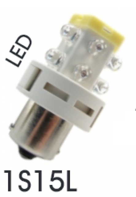 Lampara_Led_60mm_5370f540836da.png