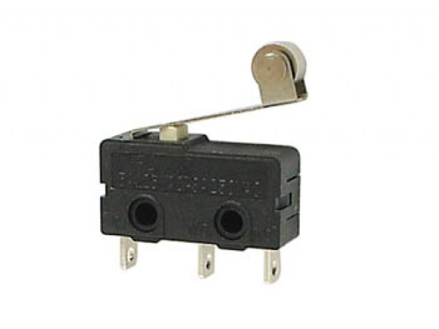 Microswitch_5A_s_51827b9d60abf.jpg